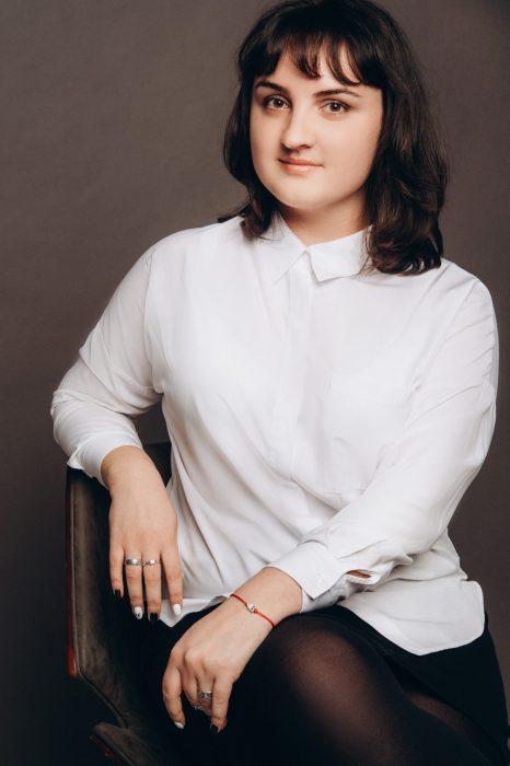 Абдалова