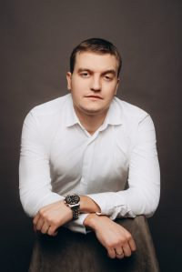 Котрухов