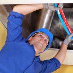 na-montazhnika-sistem-ventilyatsii-konditsionirovaniya-vozduha-pnevmotransporta-i-aspiratsii