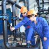 Обучение по охране труда и проверка знаний требований охраны труда при эксплуатации тепловых энергоустановок
