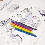 kvalifikatsii-po-kursu-arhitektura-v-landshaftnom-dizayne