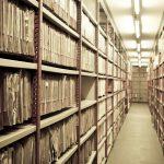 kvalifikatsii-po-kursu-arhivnoe-delo