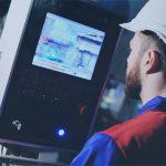 kvalifikatsii-po-kursu-avtomatizatsiya-stroitelnogo-proizvodstva-i-predpriyatiy-stroyindustrii