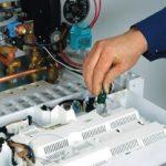 kvalifikatsii-po-kursu-avtomatizatsiya-tehnologicheskih-protsessov-i-proizvodstv