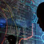 kvalifikatsii-po-kursu-avtomatizirovannye-sistemy-obrabotki-informatsii-i-upravleniya