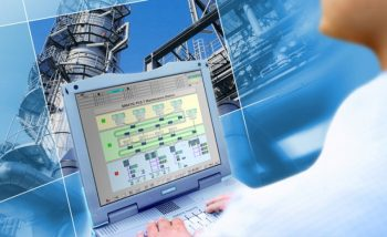kvalifikatsii-po-kursu-betonnye-tehnologii
