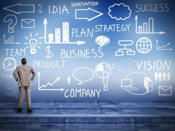 kvalifikatsii-po-kursu-biznes-planirovanie