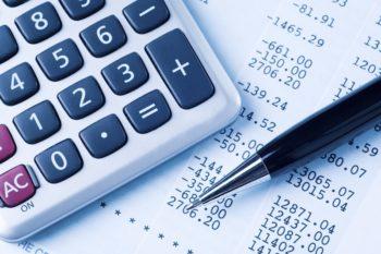 kvalifikatsii-po-kursu-buhgalterskiy-uchet-analiz-i-audit