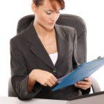 kvalifikatsii-po-kursu-deloproizvodstvo-i-dokumentooborot-v-obrazovatelnom-uchrezhdenii