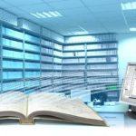 kvalifikatsii-po-kursu-deloproizvodstvo-i-vedenie-arhiva-v-organizatsii