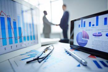 kvalifikatsii-po-kursu-ekonomika-predpriyatiy
