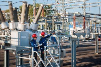 kvalifikatsii-po-kursu-elektroenergeticheskie-sistemy-i-seti