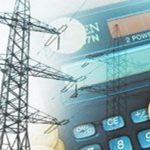 kvalifikatsii-po-kursu-energoaudit-organizatsiy-s-zatratami-na-potreblenie-energeticheskih-resursov-bolee-10-mln-rubley