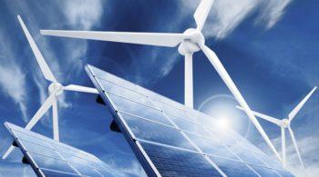 kvalifikatsii-po-kursu-energoeffektivnye-tehnologii
