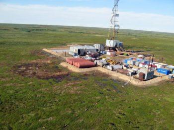 kvalifikatsii-po-kursu-geologiya-nefti-i-gaza