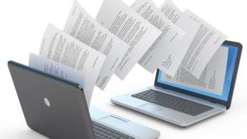 kvalifikatsii-po-kursu-glavnyy-spetsialist-po-deloproizvodstvu-elektronnomu-dokumentooborotu-i-oogu