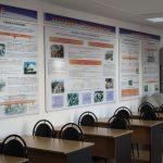 kvalifikatsii-po-kursu-grazhdanskaya-oborona-i-predotvraschenie-chrezvychaynyh-situatsiy-v-obrazovatelnoy-organizatsii