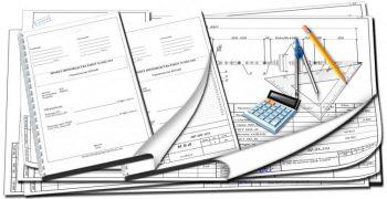 kvalifikatsii-po-kursu-holodosnabzhenie-i-konditsionirovanie