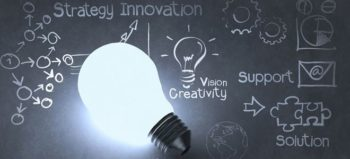 kvalifikatsii-po-kursu-innovatsionnyy-menedzhment