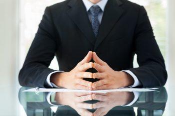 kvalifikatsii-po-kursu-korporativnoe-upravlenie-aktsionernym-obschestvom