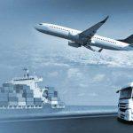 kvalifikatsii-po-kursu-logisticheskiy-menedzhment