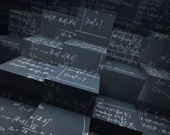 kvalifikatsii-po-kursu-matematicheskaya-statistika