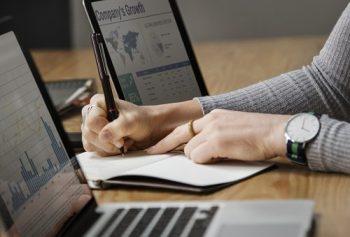kvalifikatsii-po-kursu-menedzhment-organizatsii