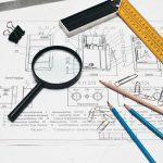 kvalifikatsii-po-kursu-metrologicheskaya-ekspertiza-tehnologicheskoy-dokumentatsii