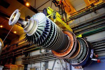 kvalifikatsii-po-kursu-normirovanie-tehniko-ekonomicheskih-pokazateley-raboty-kotelnogo-turbinnogo-oborudovaniya-elektrostantsii-udelnyy-rashod-topliva