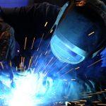 kvalifikatsii-po-kursu-oborudovanie-i-tehnologiya-svarochnogo-proizvodstva