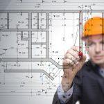 kvalifikatsii-po-kursu-obsledovanie-stroitelnyh-konstruktsiy-zdaniy-i-sooruzheniy-konstruktivnye-resheniya