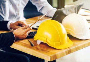 kvalifikatsii-po-kursu-ohrana-truda-dlya-rukovoditeley-i-spetsialistov