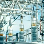 kvalifikatsii-po-kursu-ohrana-truda-pri-ekspluatatsii-elektroustanovok