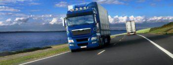 kvalifikatsii-po-kursu-organizatsiya-perevozok-avtomobilnym-transportom-v-predelah-rossiyskoy-federatsii