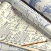 kvalifikatsii-po-kursu-organizatsiya-podgotovki-proektnoy-dokumentatsii