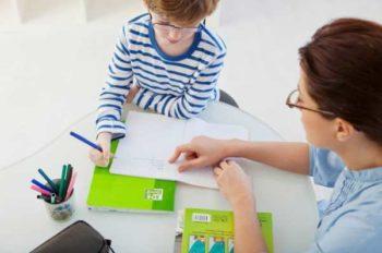 kvalifikatsii-po-kursu-pedagog-dopolnitelnogo-obrazovaniya-dizayn-i-kompyuternaya-grafika