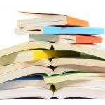 kvalifikatsii-po-kursu-pedagogika-srednego-spetsialnogo-obrazovaniya