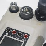 kvalifikatsii-po-kursu-poverka-i-kalibrovka-sredstv-izmereniy