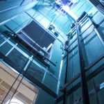 kvalifikatsii-po-kursu-proektirovanie-ekspluatatsiya-i-montazh-liftov
