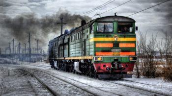 kvalifikatsii-po-kursu-proektirovanie-generalnyh-planov-promyshlennyh-predpriyatiy-i-zheleznodorozhnogo-transporta