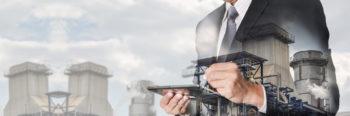 kvalifikatsii-po-kursu-proizvodstvennyy-menedzhment-stroitelstvo