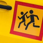 kvalifikatsii-po-kursu-sotsialnyy-pedagog