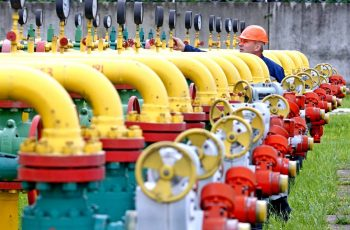 kvalifikatsii-po-kursu-sozdanie-i-ekspluatatsiya-podzemnyh-hranilisch-gaza