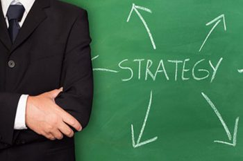 kvalifikatsii-po-kursu-strategicheskoe-upravlenie-predpriyatiem