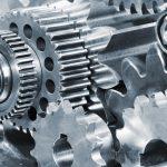 kvalifikatsii-po-kursu-tehnicheskaya-mehanika