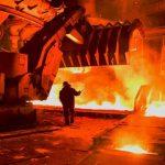 kvalifikatsii-po-kursu-trebovaniya-promyshlennoy-bezopasnosti-v-metallurgicheskoy-promyshlennosti