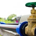 kvalifikatsii-po-kursu-vodosnabzhenie-i-kanalizatsiya