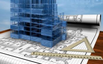 perepodgotovka-po-kursu-arhitektura-i-tehnologiya-stroitelstva
