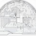 perepodgotovka-po-kursu-arhitektura