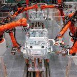 perepodgotovka-po-kursu-avtomatizatsiya-i-mehanizatsiya-proizvodstvennyh-protsessov